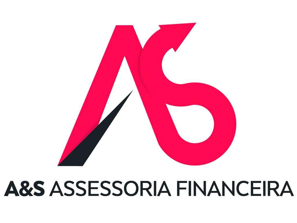AeS Assessoria Financeira