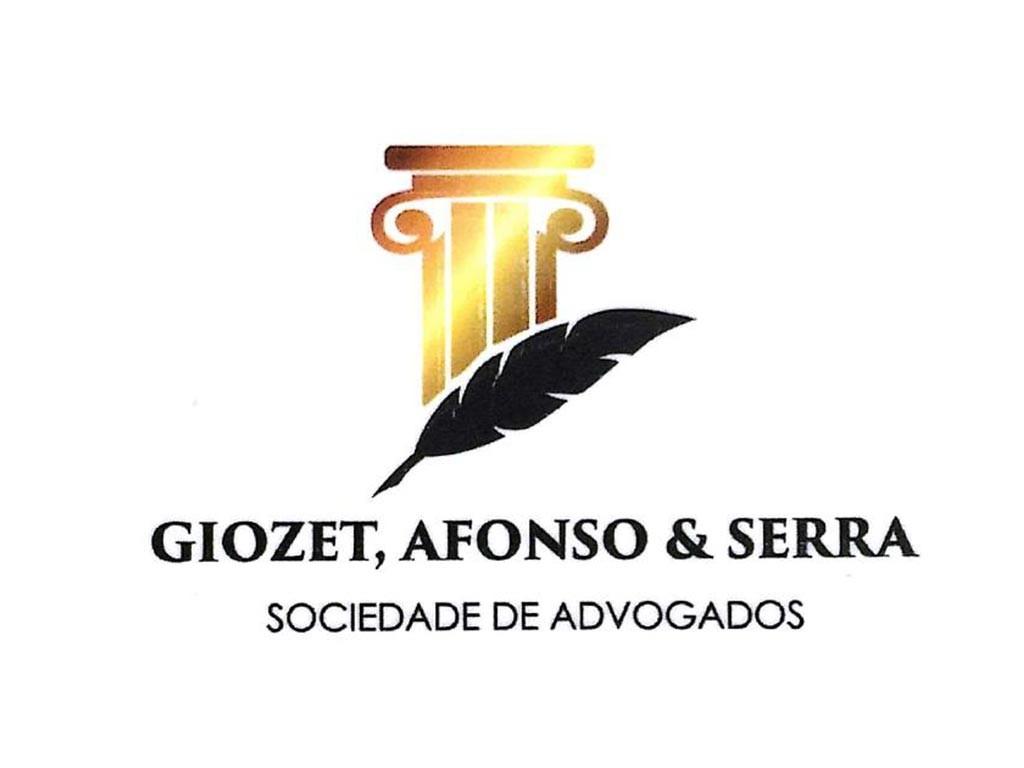 Giozet, Afonso & Serra